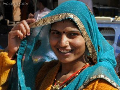 IN06223-Orcha-Hinduska