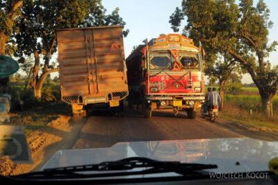 IN06250-Sytuacje drogowe