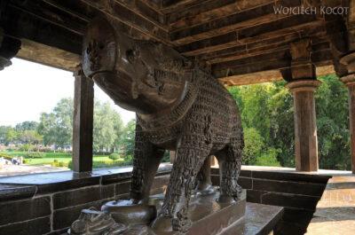 IN07043-Khajuraho-Lakshmi Shrine