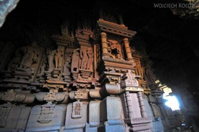 IN07060-Khajuraho-w Kandariya Mahadev Temple