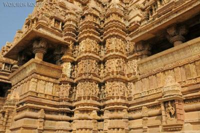 IN07062-Khajuraho-Kandariya Mahadev Temple