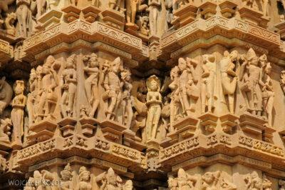 IN07064-Khajuraho-Kandariya Mahadev Temple