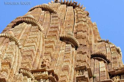 IN07071-Khajuraho-Kandariya Mahadev Temple