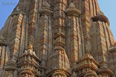 IN07082-Khajuraho-Kandariya Mahadev Temple