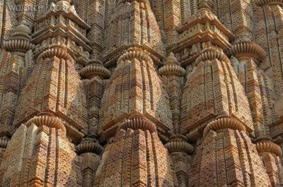 IN07083-Khajuraho-Kandariya Mahadev Temple