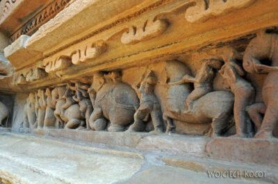 IN07110-Khajuraho-Chitragupta Temple