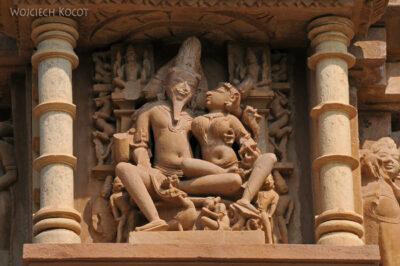 IN07112-Khajuraho-Chitragupta Temple