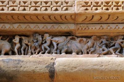 IN07118-Khajuraho-Chitragupta Temple