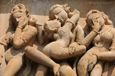 IN07138-Khajuraho-Vishwanath Temple