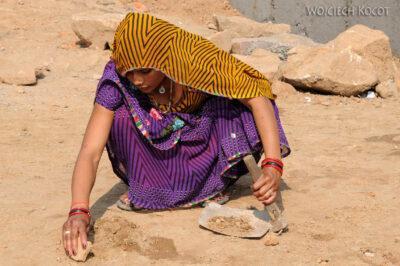 IN07146-Khajuraho-Hinduska