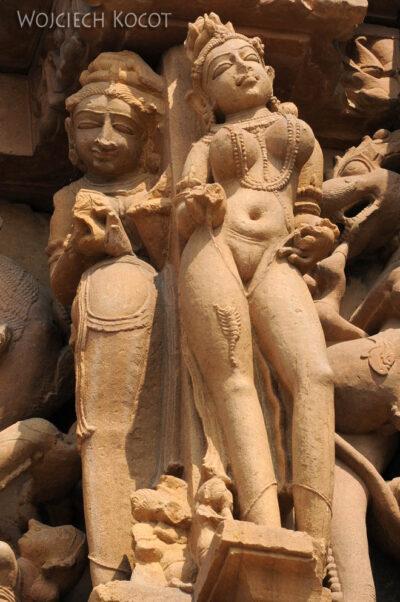 IN07162-Khajuraho-Vaman Temple