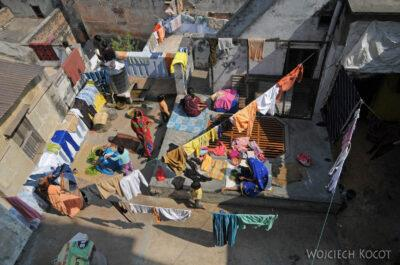 IN08039-Waranasi-widok zokna