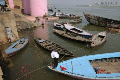 IN08048-Waranasi-na Lalita Ghat