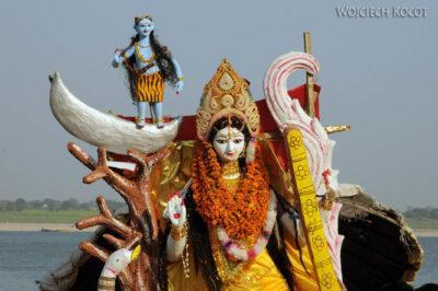 IN08143-Waranasi-Boginii Saraswati