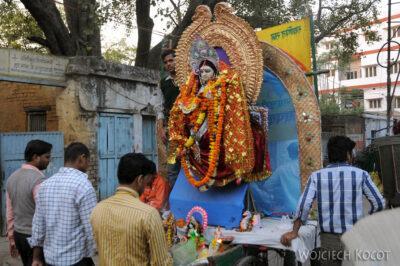 IN08168-Waranasi-Boginii Saraswati
