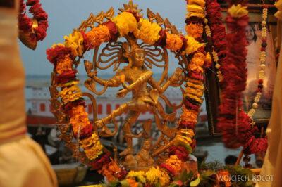 IN09077-Waranasi-Shiva
