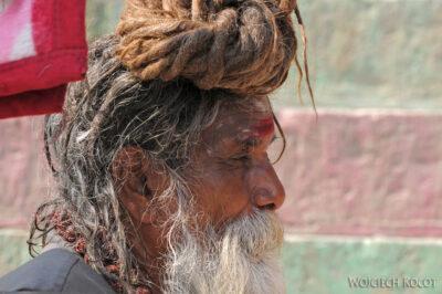 IN10053-Waranasi-Hindus