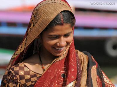 IN10065-Waranasi-Hinduska