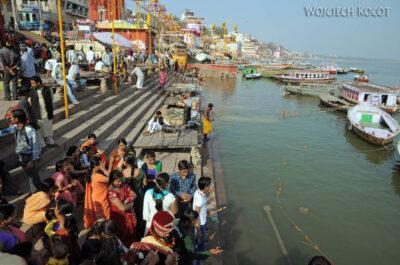 IN10070-Waranasi-na Main Ghat