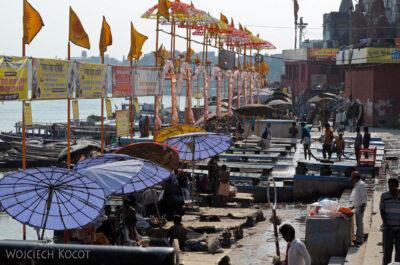 IN10074-Waranasi-na Main Ghat