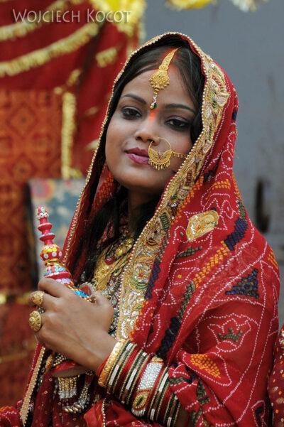 IN10080-Waranasi-Hinduska
