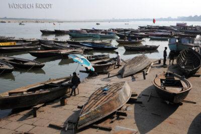 IN10102-Waranasi-warsztaty szkutnicze