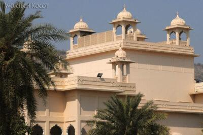 IN23005-Jaipur-miejska zabudowa
