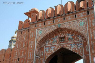 IN23010-Jaipur-jedna zbram miejskich