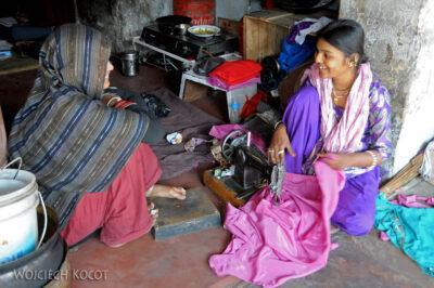 IN23064-Jaipur-życie naulicach