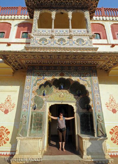 IN23132-Jaipur-Kwa ipawie