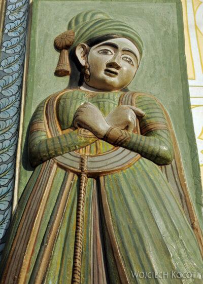 IN23139-Jaipur-Pałac Maharadży