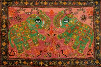 IN23156-Jaipur-Słonie