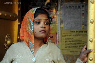 IN23166-Jaipur-Hinduska