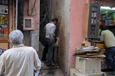 IN23179-Jaipur-publiczny pisuar