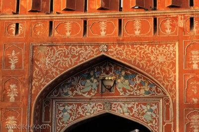 IN23183-Jaipur-jedna zbram miejskich