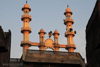 IN23187-Jaipur-zabudowa miejska