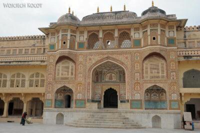 IN24031-Jaipur-Amber Palace