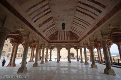 IN24035-Jaipur-Amber Palace