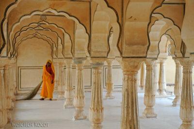 IN24038-Jaipur-Amber Palace