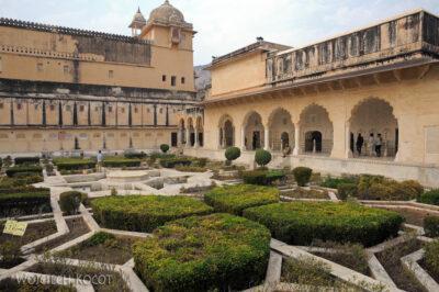 IN24040-Jaipur-Amber Palace