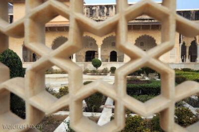 IN24042-Jaipur-Amber Palace