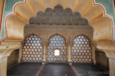 IN24055-Jaipur-Amber Palace