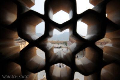 IN24057-Jaipur-Amber Palace