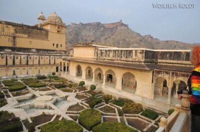 IN24060-Jaipur-Amber Palace