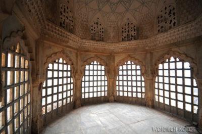IN24071-Jaipur-Amber Palace