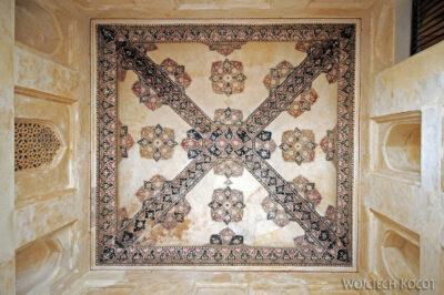 IN24072-Jaipur-Amber Palace
