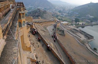IN24080-Jaipur-Amber Palace