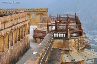 IN24081-Jaipur-Amber Palace