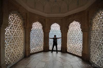IN24084-Jaipur-Amber Palace