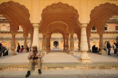 IN24089-Jaipur-Amber Palace